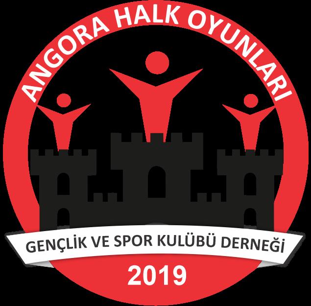 Angora Halk Oyunları Gençlik ve Spor Kulübü
